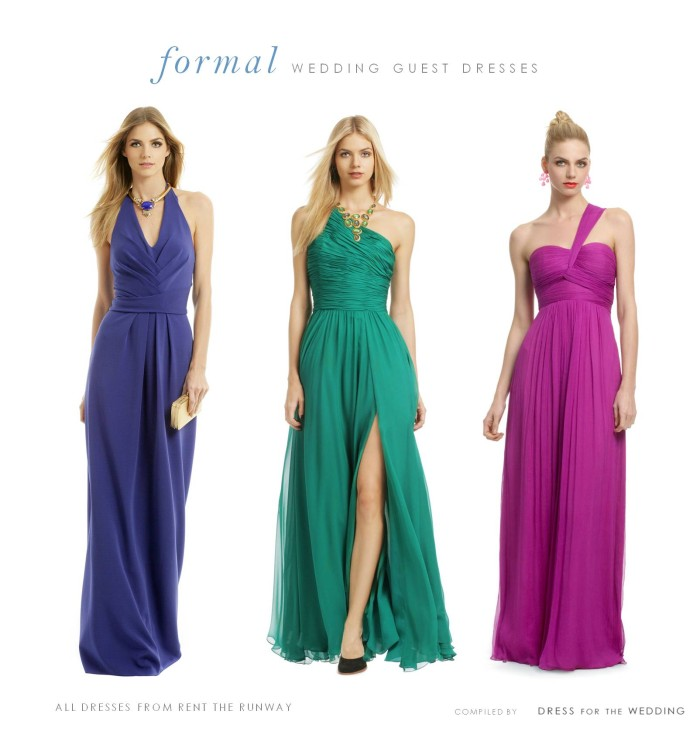 summer wedding guest dresses for rent guest of wedding dresses
