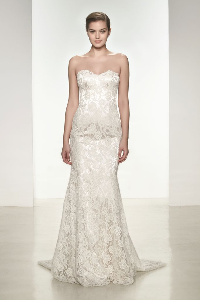 christos wedding dresses spring 2015 collection