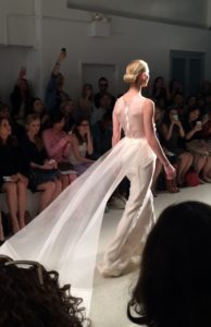 Bridal Market, Day 2, Part 2