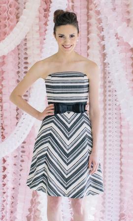 LulaKate party dress