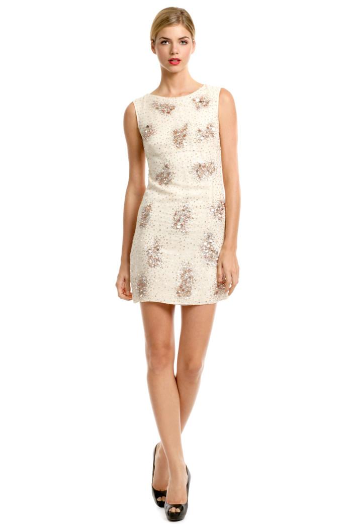 dress_badgley_mischka_nude_sequin_cluster_sheath_0