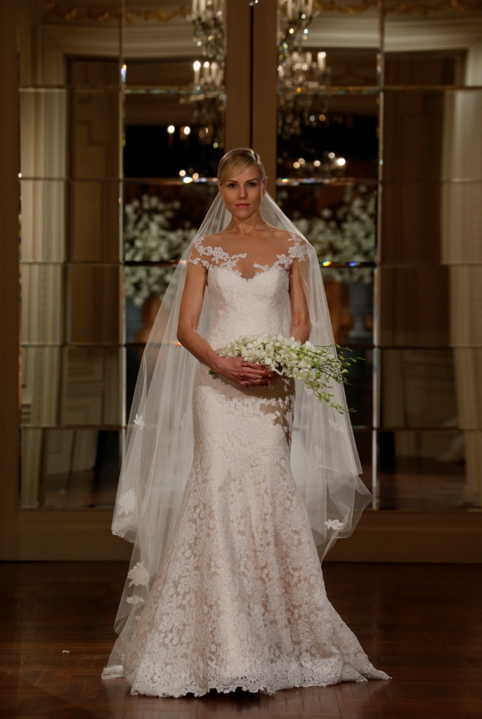L5101 Legends Romona Keveza Wedding Dresses