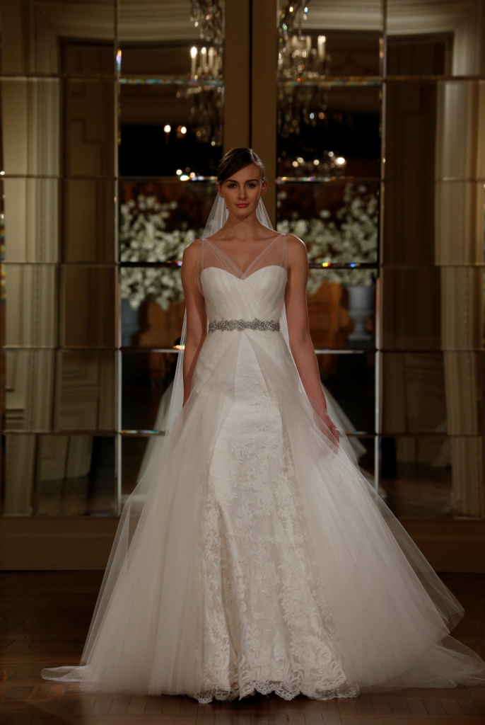 L5102 Legends Romona Keveza Wedding Dresses
