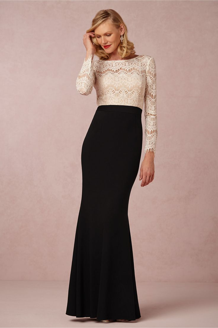 New Mother of the Bride Dresses | Elegant Mother of the Bride Dresses