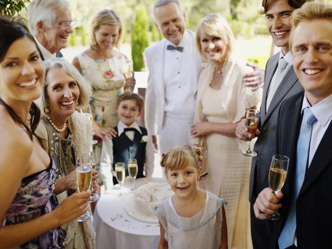 Markel Wedding Insurance