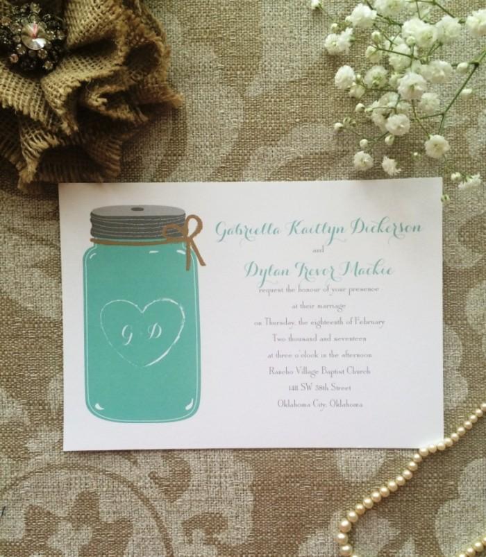 stylish and affordable wedding invitations from s bridal bargains