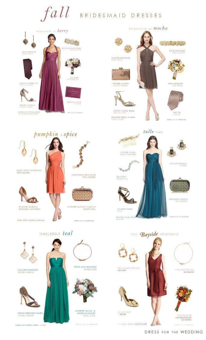 Image Result For Summer Wedding Guest Dresses