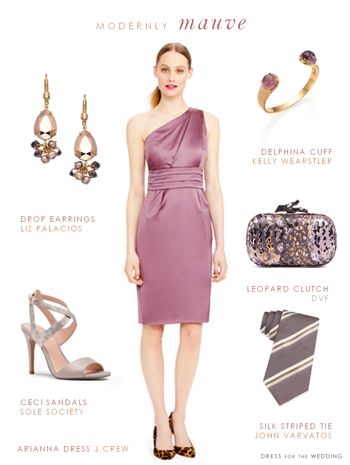 Bridesmaid dresses for fall weddings for What color shoes to wear with black dress to wedding