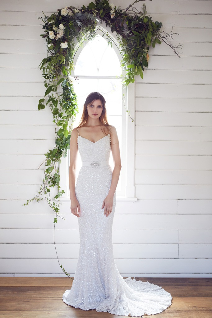 KWH Wedding Dresses Anya