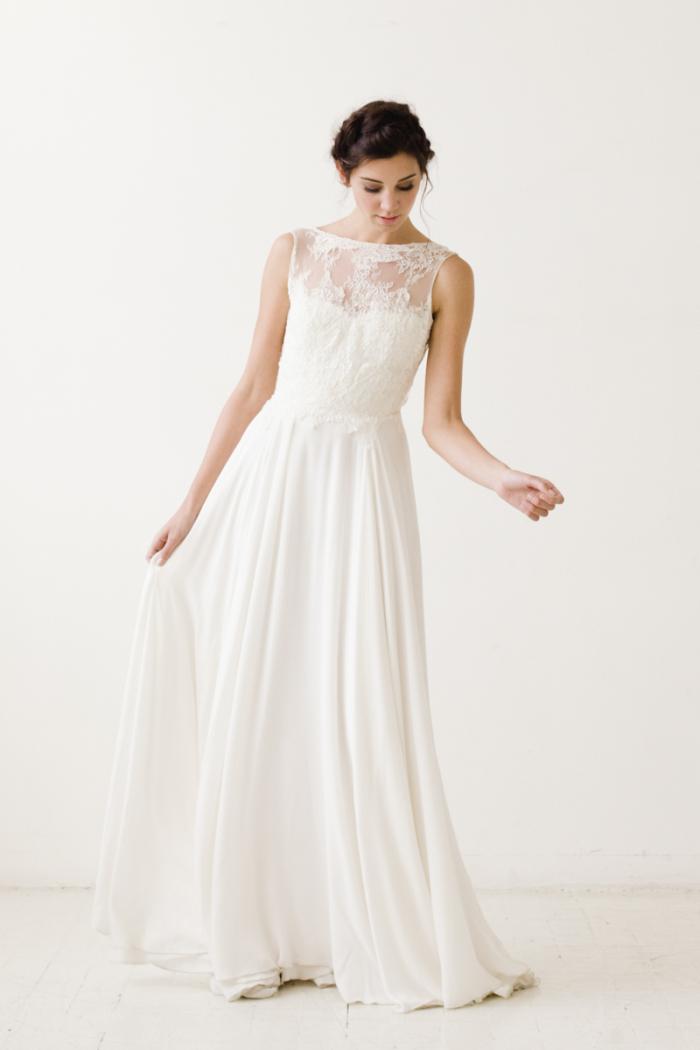 Broome Sarah Seven Wedding Dresses 2015