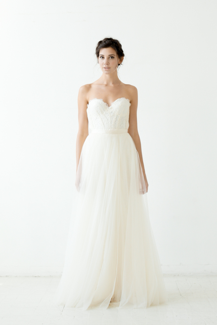 Wedding Dresses For Guests Ireland : Dress for the wedding dresses guests brides