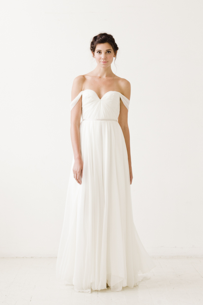 Lafayette wedding dresses for Wedding dresses lafayette la
