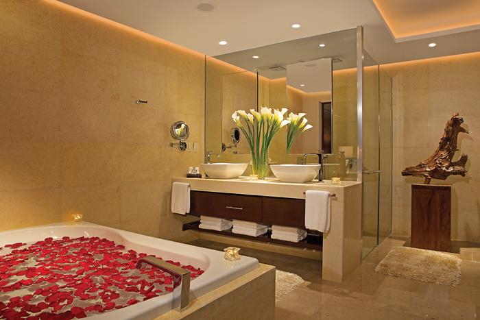 SECPM_MS_Bathroom_1