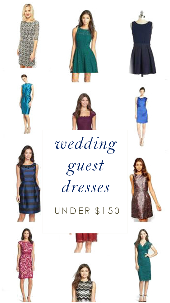 Wedding Guest Dresses Under 150 Dress for the Wedding