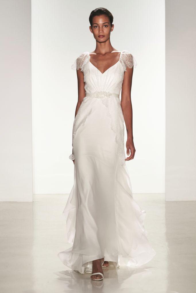 Josie Christos Wedding Dress for 2015
