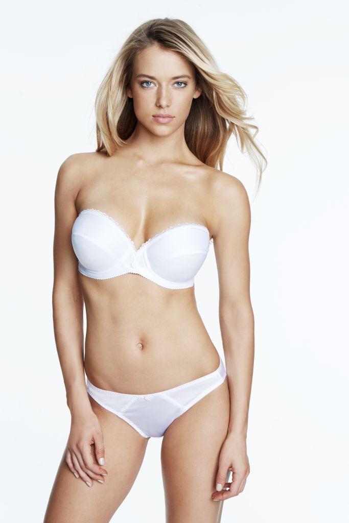 b12ea1dbbc Turmec » best bra for a strapless wedding dress