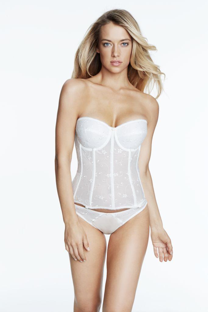 Rosemarie bra
