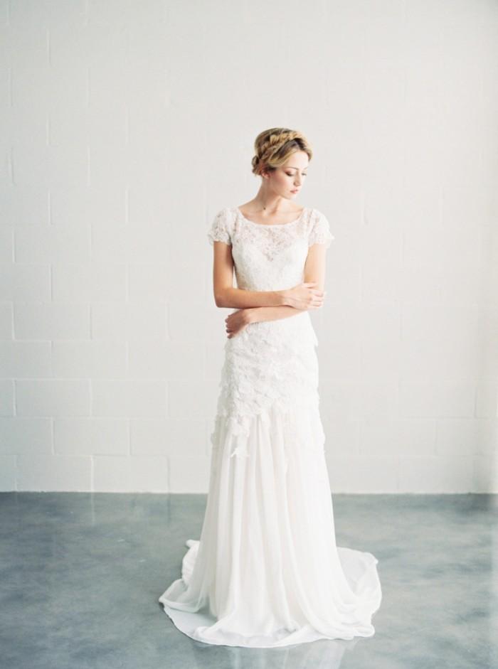 Wedding Gowns Katy Texas - Overlay Wedding Dresses
