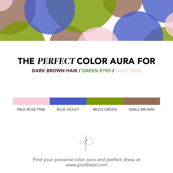 color_aura_7