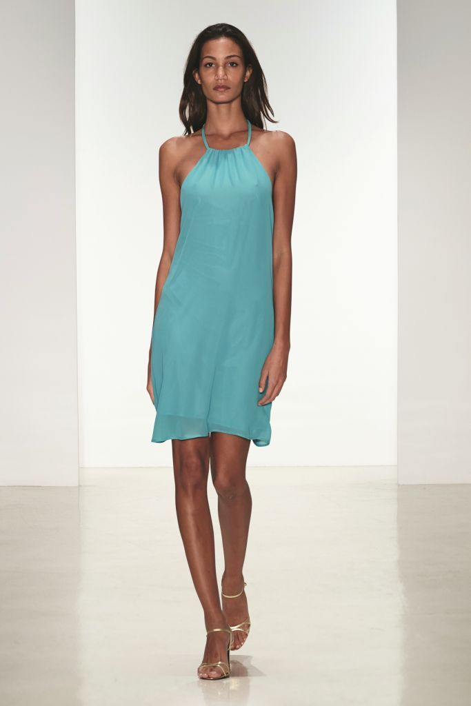 Bridesmaid Dresses from nouvelle AMSALE for Fall 2015