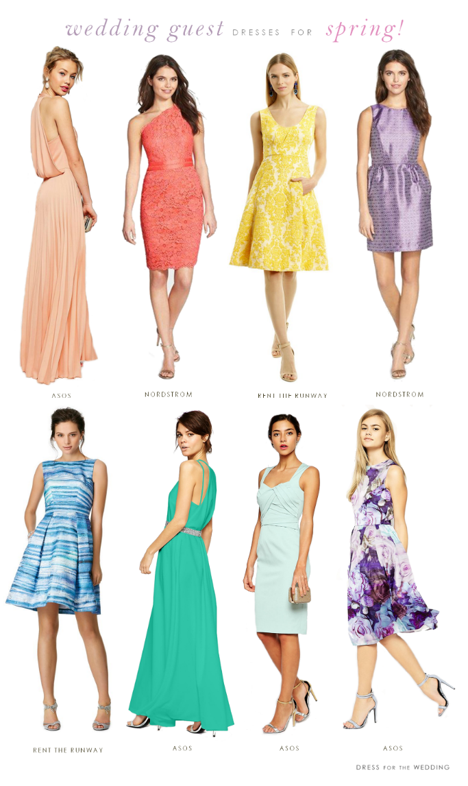 Fall Wedding Guest Dresses 2015 Dresses for wedding guests