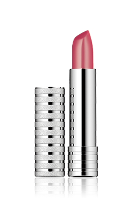 Berry lipstick for brides - Clinique's 'I Do'
