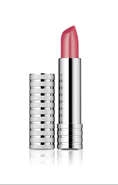 Berry lipstick for brides - Clinique's 'I Do'