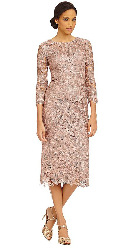 Image Result Fordresses To Wear To A Summer Wedding