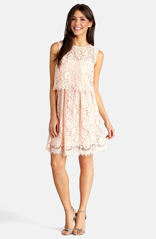 fabulous bridal shower dresses to wear if you39re the bride With wedding shower dresses for the bride