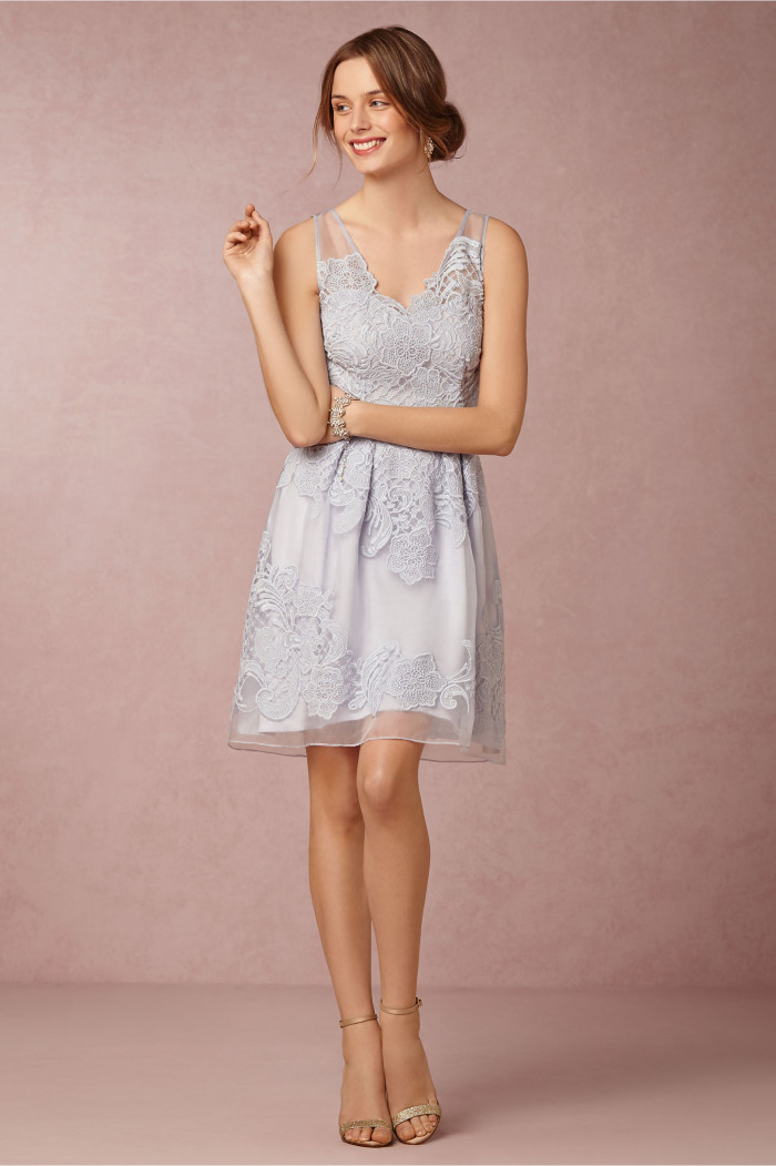wedding shower dresses fabulous bridal shower dresses to wear if you re the 1151