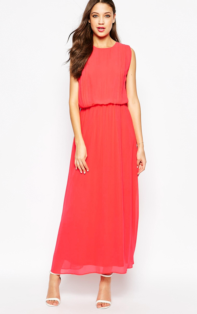 What to wear to a may wedding guest dresses for may weddings for Maxi dress for a wedding