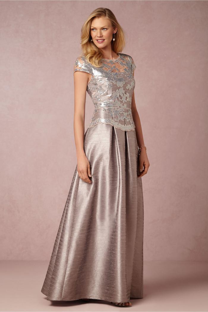 The Bride Dress Where It 26