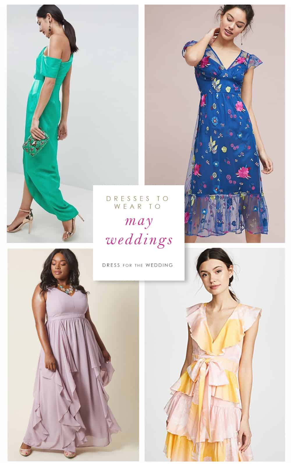 guest dresses for wedding what to wear to a may wedding guest dresses for may weddings 4636