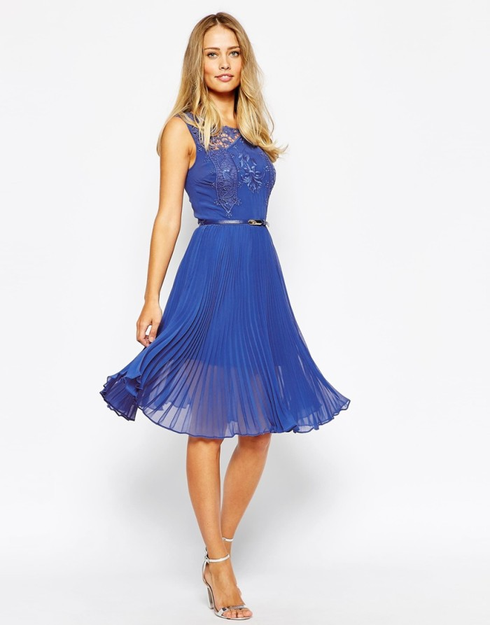 What to wear to a may wedding guest dresses for may weddings for Cocktail dresses to wear to a wedding