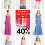 Wedding Attire on Sale at Nordstrom