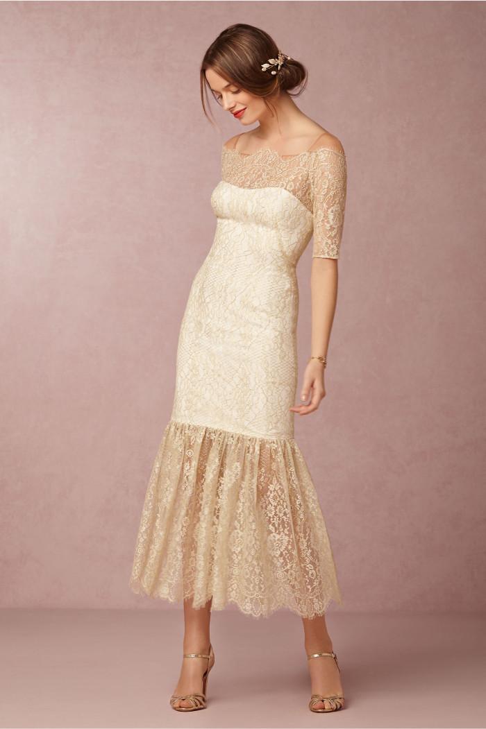 Cheap Bridesmaid Dresses Gold Coast - Junoir Bridesmaid Dresses