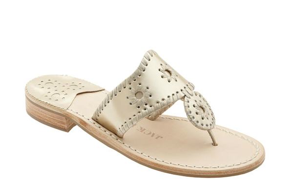 jack rodgers beach wedding sandals