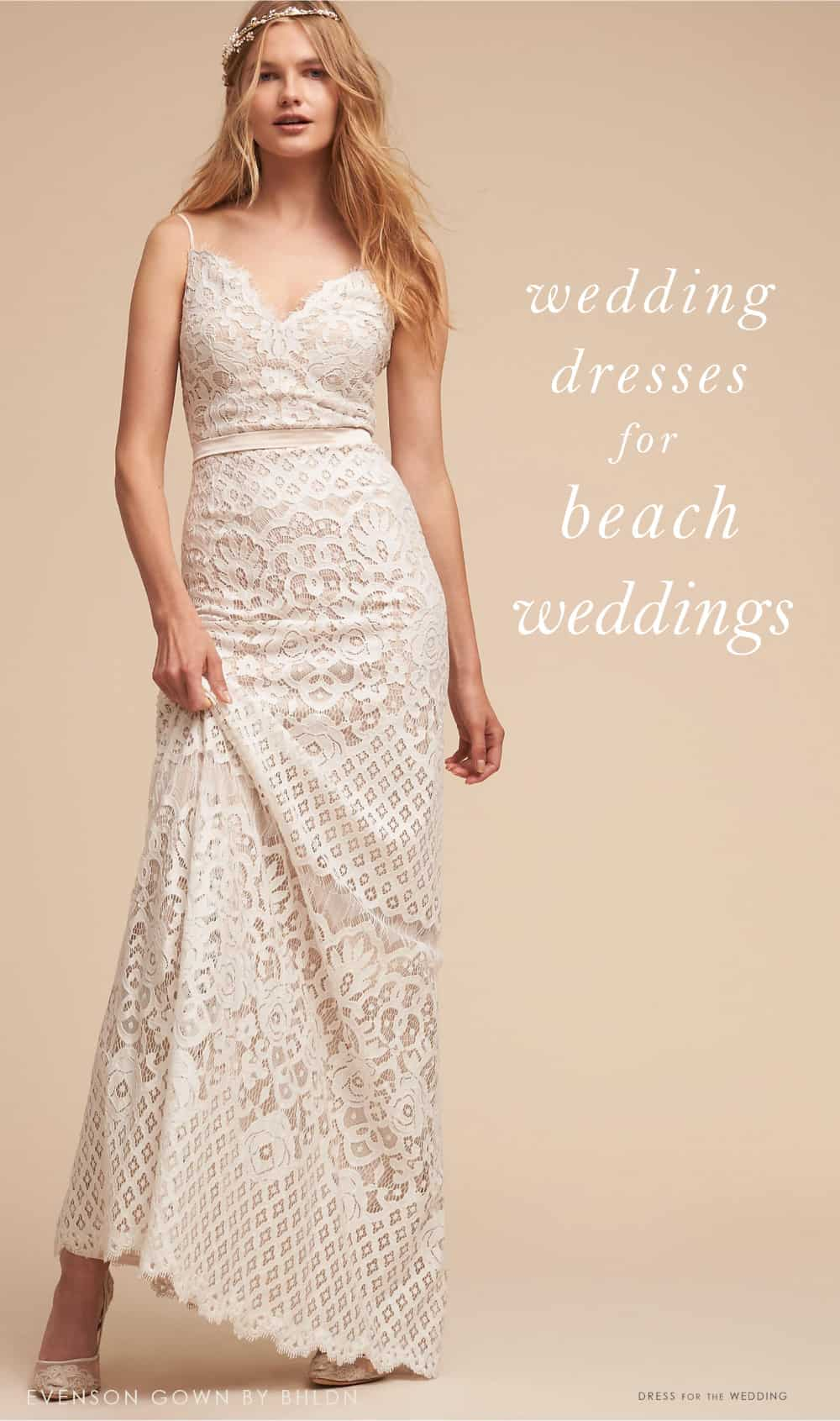 dress for beach wedding collection casual wedding dresses pictures best 3687