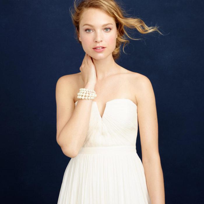 J Crew Wedding Dresses Store 54