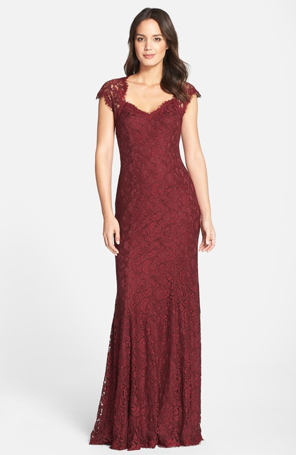 Mother of the Bride Dresses for Fal