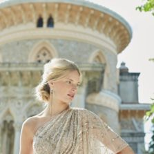 Dresses for Bridesmaids: Favorites from BHLDN