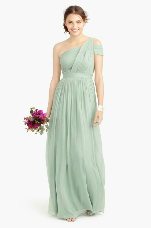Image Result For Wedding Dresses Near Lancaster Pa