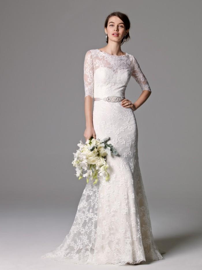 Used Watters Wedding Dresses 70