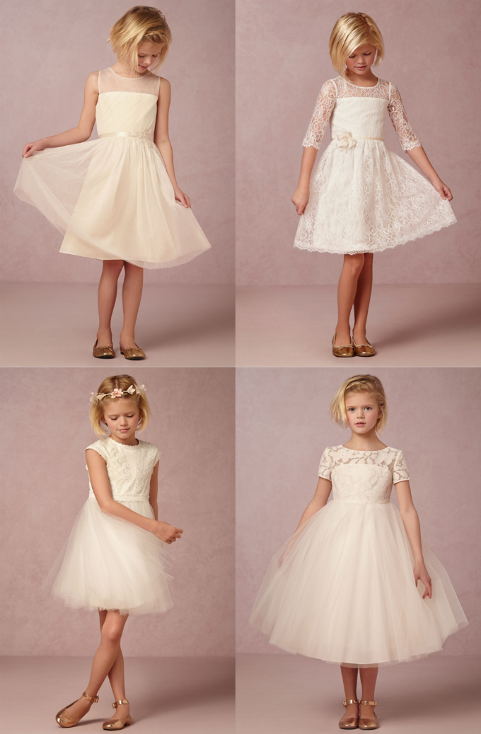 Where to find cute flower girl dresses for Best place to buy a dress for a wedding