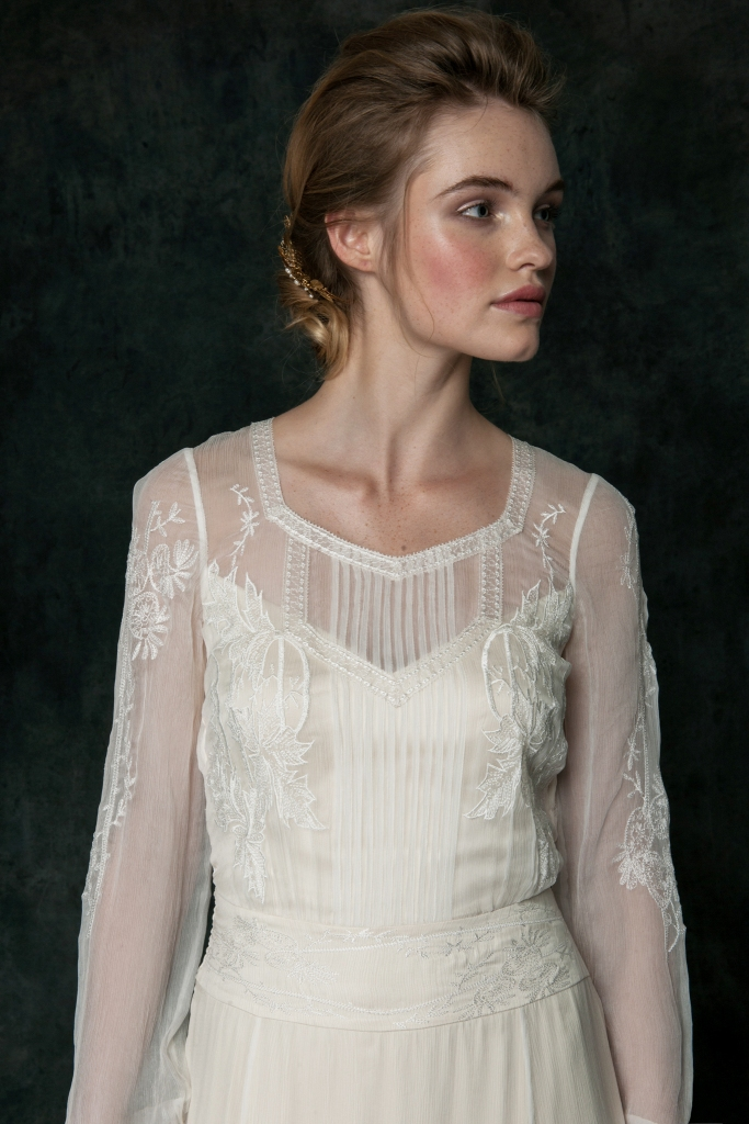Gallery Of Vt Saja Wedding Dresses With Vermont