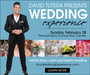 Your Wedding Experience Philly!