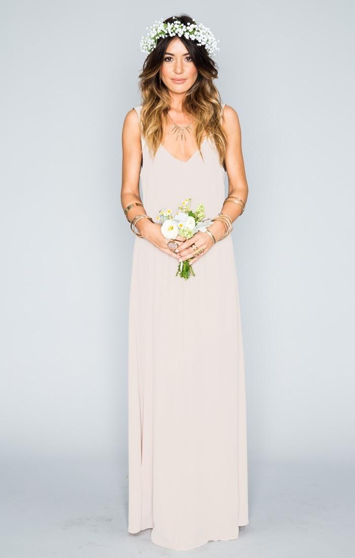 Where to buy show me your mumu bridesmaid dresses