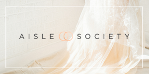 Aisle Society - Find Out More!