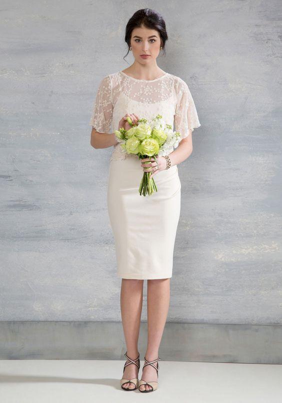 Wedding Dresses For 200 - Junoir Bridesmaid Dresses