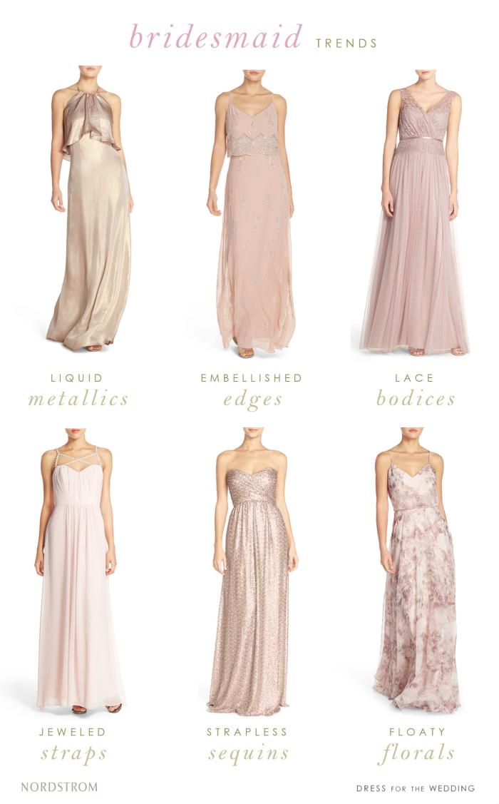 Best bridesmaid dresses | Nordstrom bridesmaid dresses